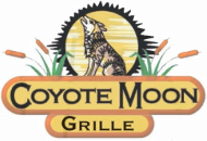 Coyote Moon St Cloud Mn